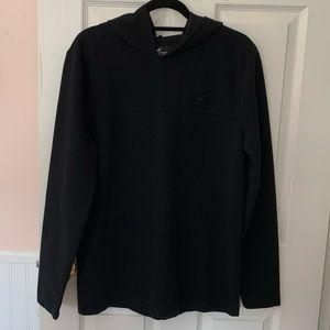Hollister Sweatshirt 🖤